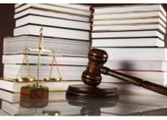 非法获取国家秘密罪量刑标准是什么