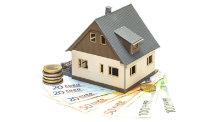 房产拍卖信息如何查询