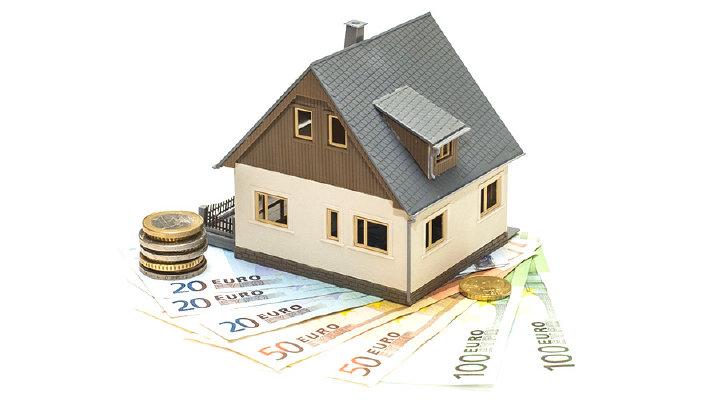 个人出租房屋税率营业税_个人出租房屋房产税税率_出租房屋税率