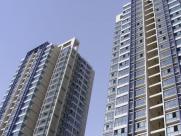 拆迁安置房买卖风险有哪些