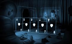 微信开设赌场获刑!开设赌场罪的追诉标准是什么?