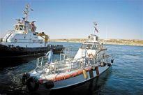 劫持船只、汽车罪处罚的标准是什么