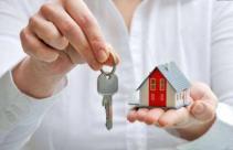 房产典当利息如何收取