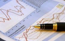公司债券发行机构是哪一个