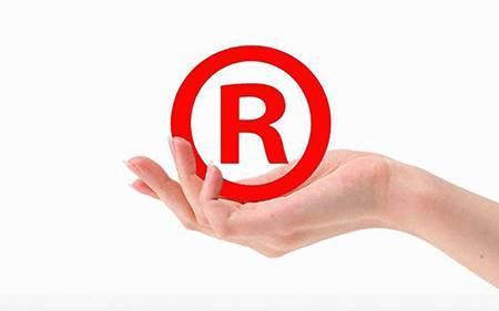 要怎么样撤回商标注册申请