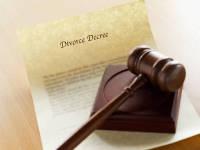 离婚后财产纠纷的法律适用如何确定