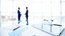 订立工程合同具备哪些条件