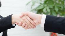 合同订立的主体资格如何确定