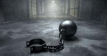 拘役和有期徒刑的区别是什么
