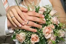 各国法定结婚年龄是怎么规定的?法定婚龄和结婚年龄是怎样的?