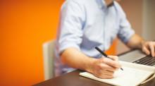 借贷协议纠纷法律上是如何规定