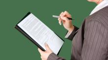 如何审查施工合同