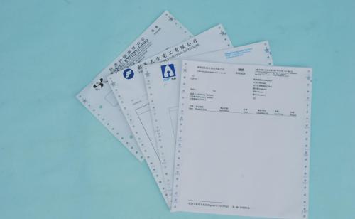 工程劳务承包协议书怎么写