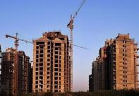 房地产开发成本如何计算