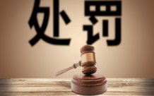 刑事责任和刑事处罚有什么区别