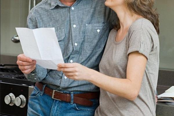 夫妻财产约定的合法条件有哪些,进行夫妻财产约定的注意事项有哪些?