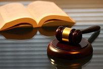 诉讼代理合同纠纷如何处理