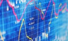 股票发行与上市的区别有哪些