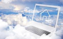 买房的流程及买房需要什么手续