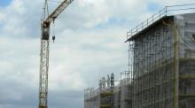 城市房屋拆迁管理条例已经失效了吗