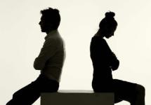 分居离婚条件有哪些