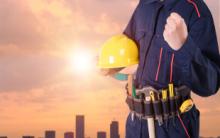 建筑工程劳务分包的方式是什么
