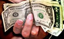 股东虚假出资的后果有哪些