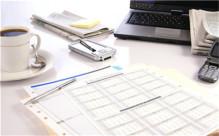 建设工程合同格式怎么写