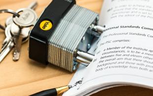 签订合同时如何快速审查合同是否有效