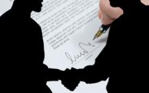 收购合同的违约责任怎么承担?