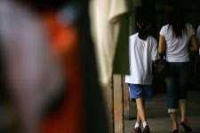 云南一幼儿园园长被指猥亵儿童