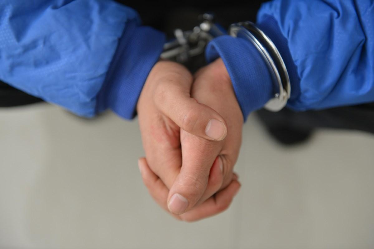 盗窃国家财产罪的构成要件有哪些