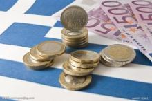 借贷协议进行公证需要些什么手续?