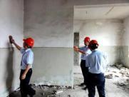 建设工程质量检测机构是哪一个