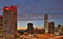 广东取消商品房预售制度?对房地产市场有什么影响?