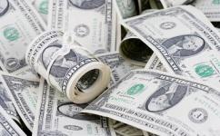 院长侵吞扶贫款10年作案529次侵吞共计...