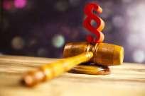 知识产权犯罪认定的标准是什么