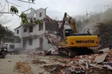 楼房拆建补偿标准怎么确定