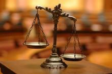 出車禍賠償流程是什么