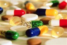 药品专利侵权的标准是什么