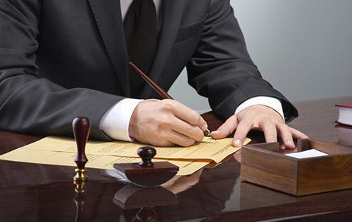 承包协议和承包合同有什么区别?