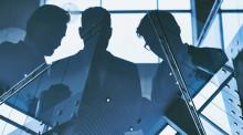 学习企业管理知识要从哪着手开始?