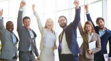 企业管理知识五大要素是什么
