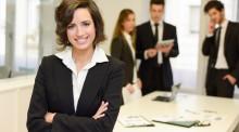什么是企业知识管理,怎么做管理比较好