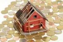 买房子贷款怎么贷