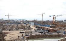 建筑工程合同纠纷该怎样的应对