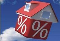 房贷怎么还最划算