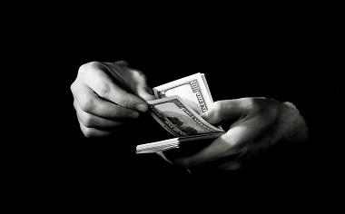 申请网络贷款时要注意哪些细节?