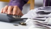 网络贷款利息一般多少?