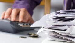 网络贷款利息一般多少?...
